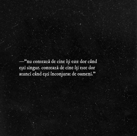 pierderea în greutate tristețe