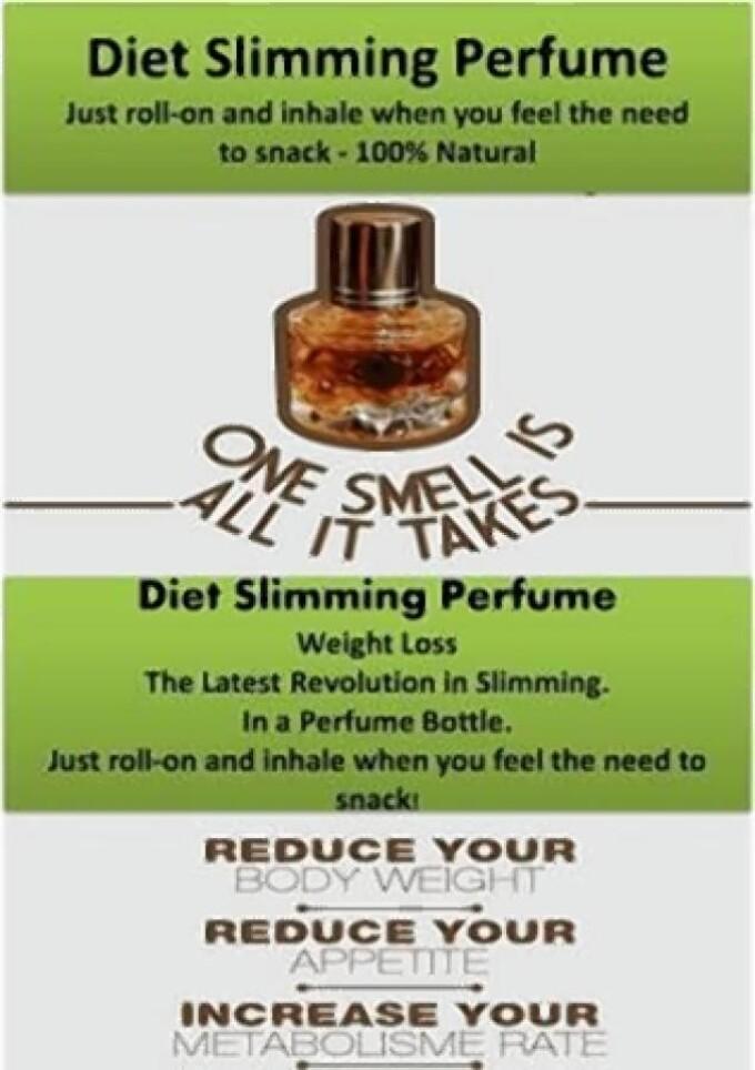 scăderea în greutate te face să arăți mai bine