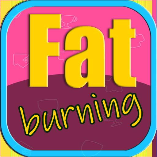 Pierdere în greutate pgx, pierdere in greutate