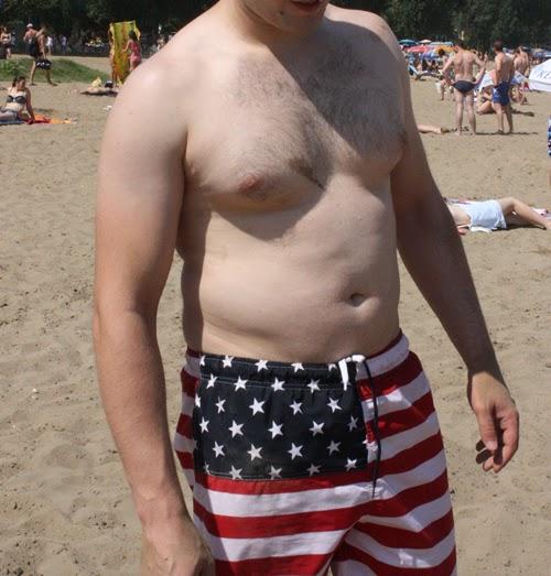 slăbește rupt pierdere în greutate ideală în 4 luni