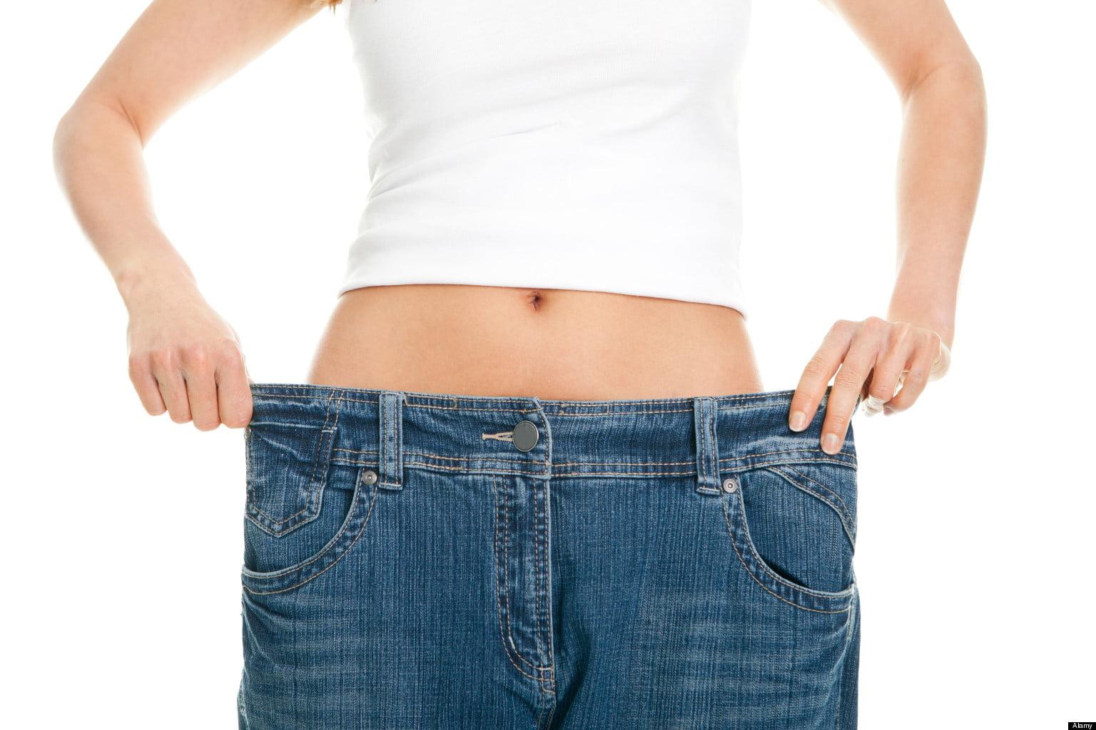 pierderea în greutate a somatropinei