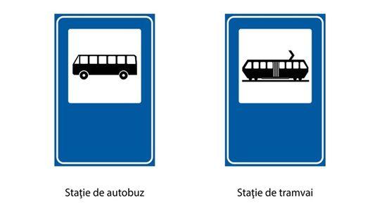 pierdere în greutate autobuz