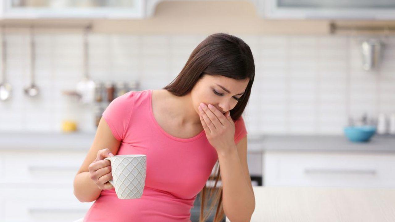 motive pentru care o femeie nu poate slăbi cea mai bună pierdere în greutate non stimulant