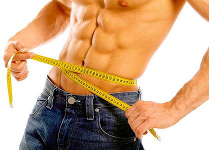 cum să vă măsurați înainte de pierderea în greutate)