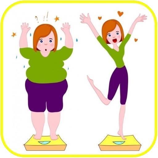 sfaturi pentru pierderea greutății în mod natural