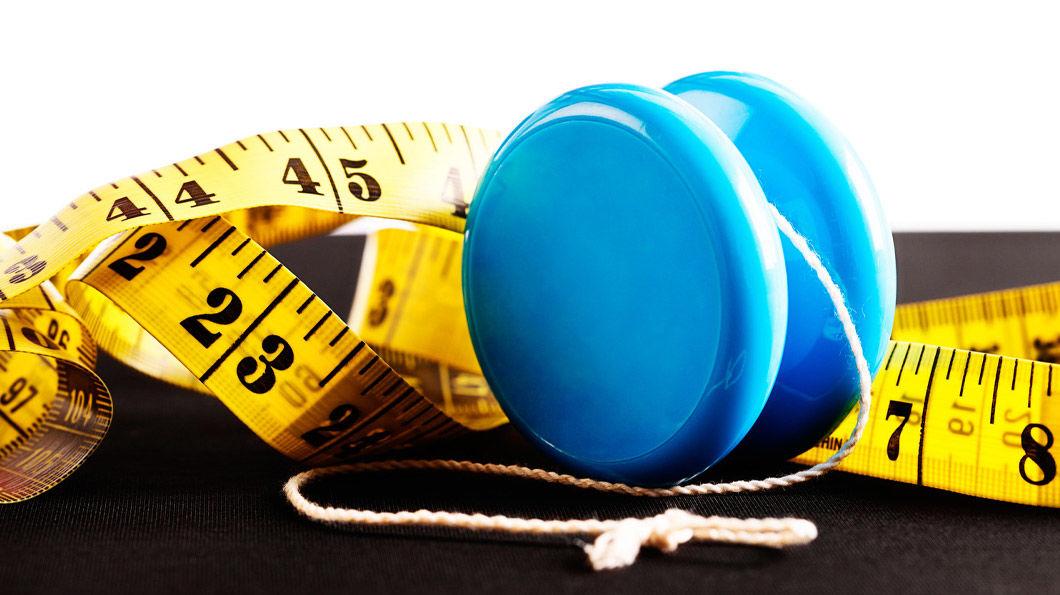 Pierdere în greutate de la 70 kg la 60 kg