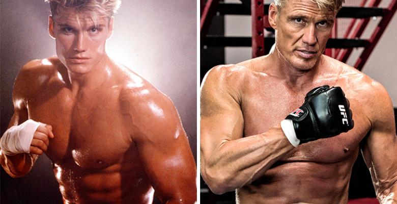 cum să slăbești 60 de ani