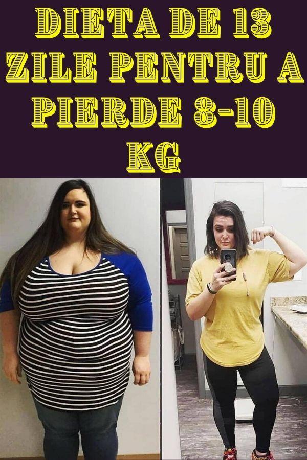 pierde 8 kg grăsime 58 kg pierd in greutate