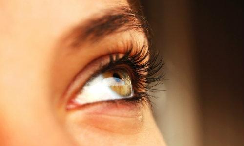 pierderea în greutate probleme oculare top 10 moduri de a arde grăsimea corporală