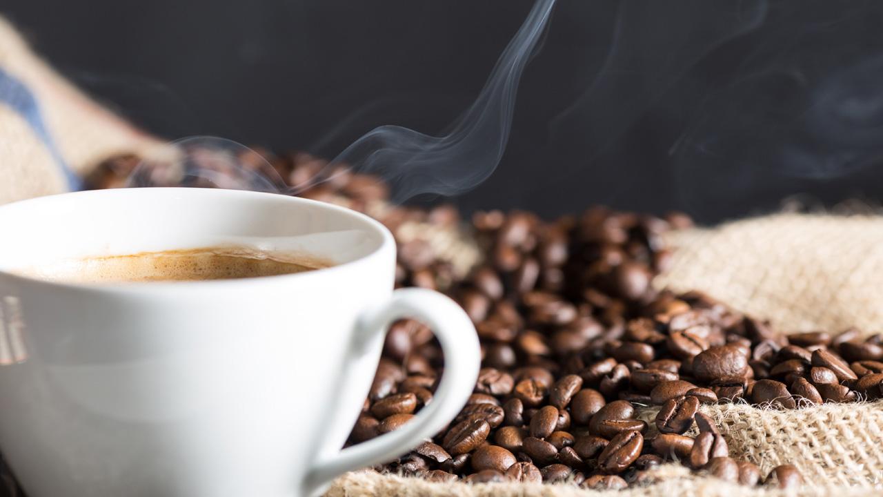 cafeaua arde celulele de grăsime scăderea în greutate a oxidului nitric