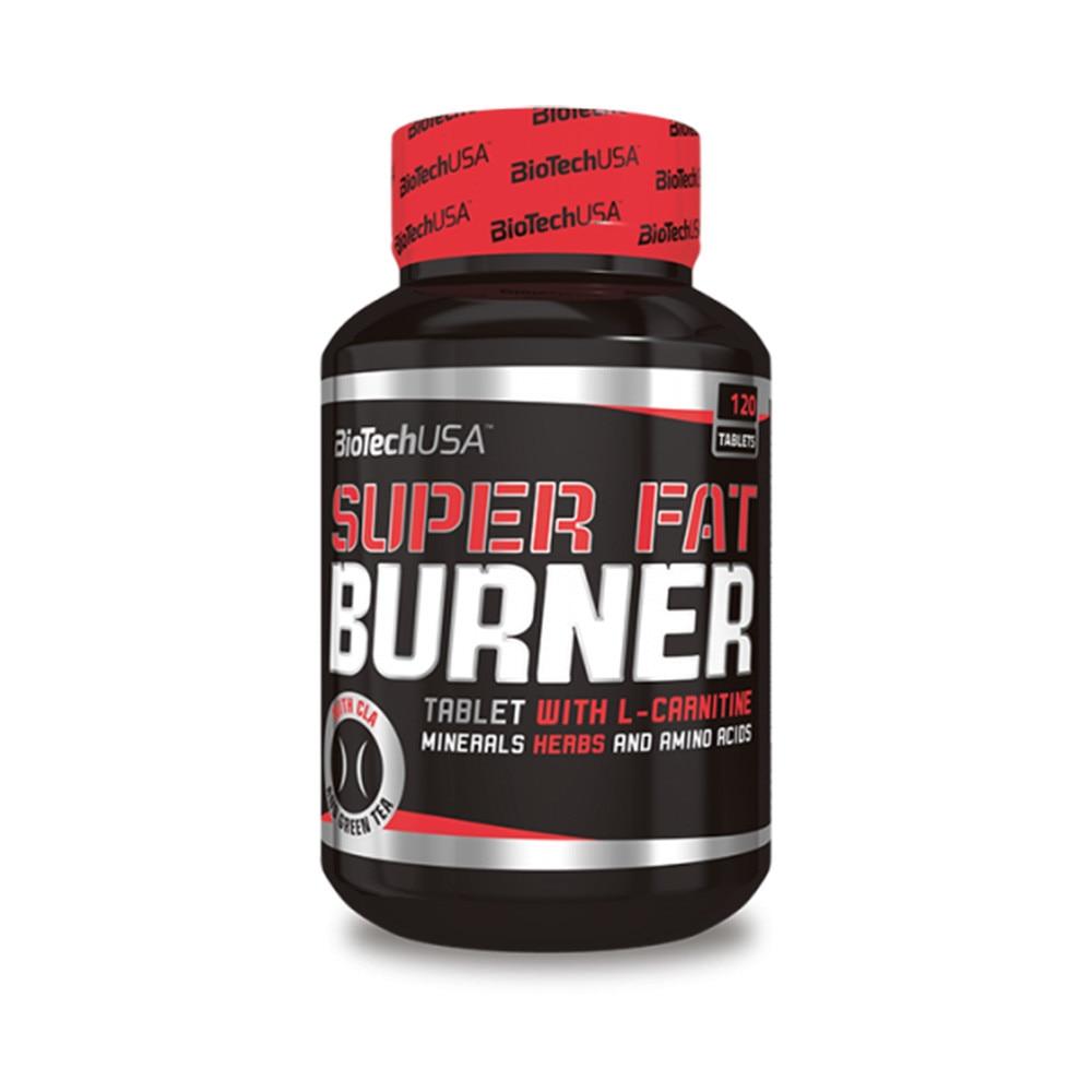 va ajuta ragi la pierderea în greutate