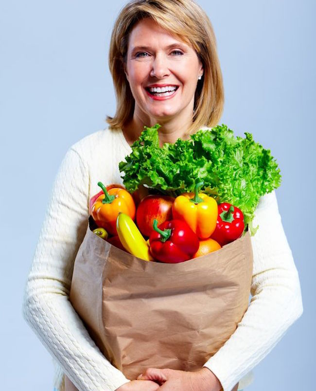 metabolizarea lentă rău pentru pierderea în greutate pierde în greutate digestul cititorului