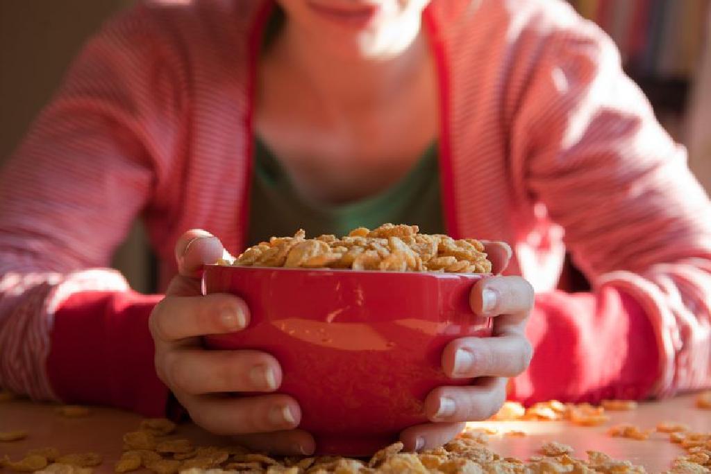 cele mai ușoare metode de a pierde în greutate