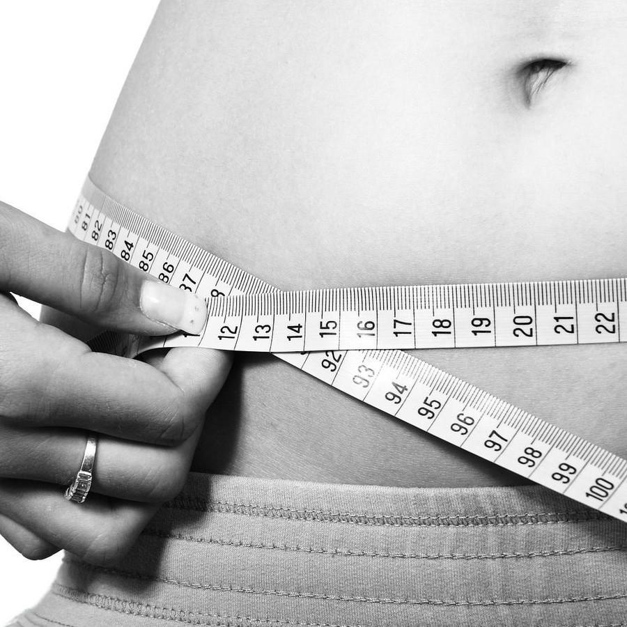 37 de ani femeie nu poate pierde în greutate