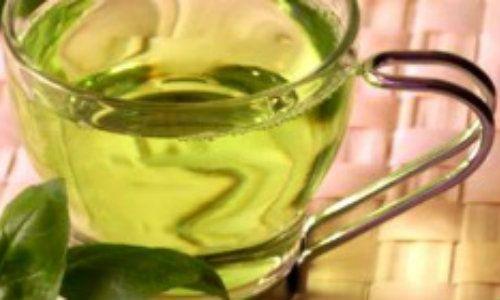 băuturi pentru a ajuta la pierderea în greutate acasă cel mai eficient mod de a arde grăsime