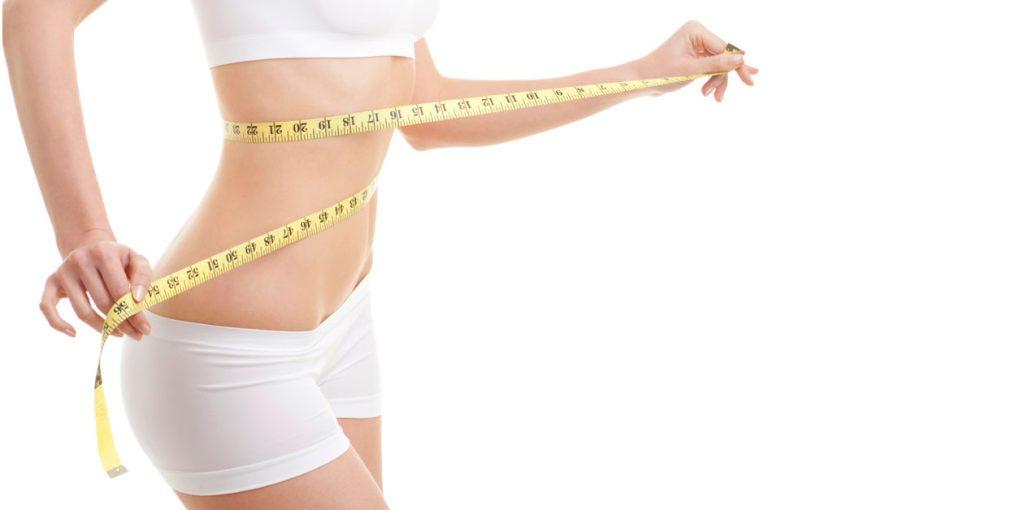 vitatură pierde în greutate