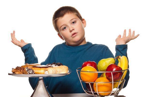 cum sa-ti faci copilul sa slabeasca jacuzzis te ajută să slăbești