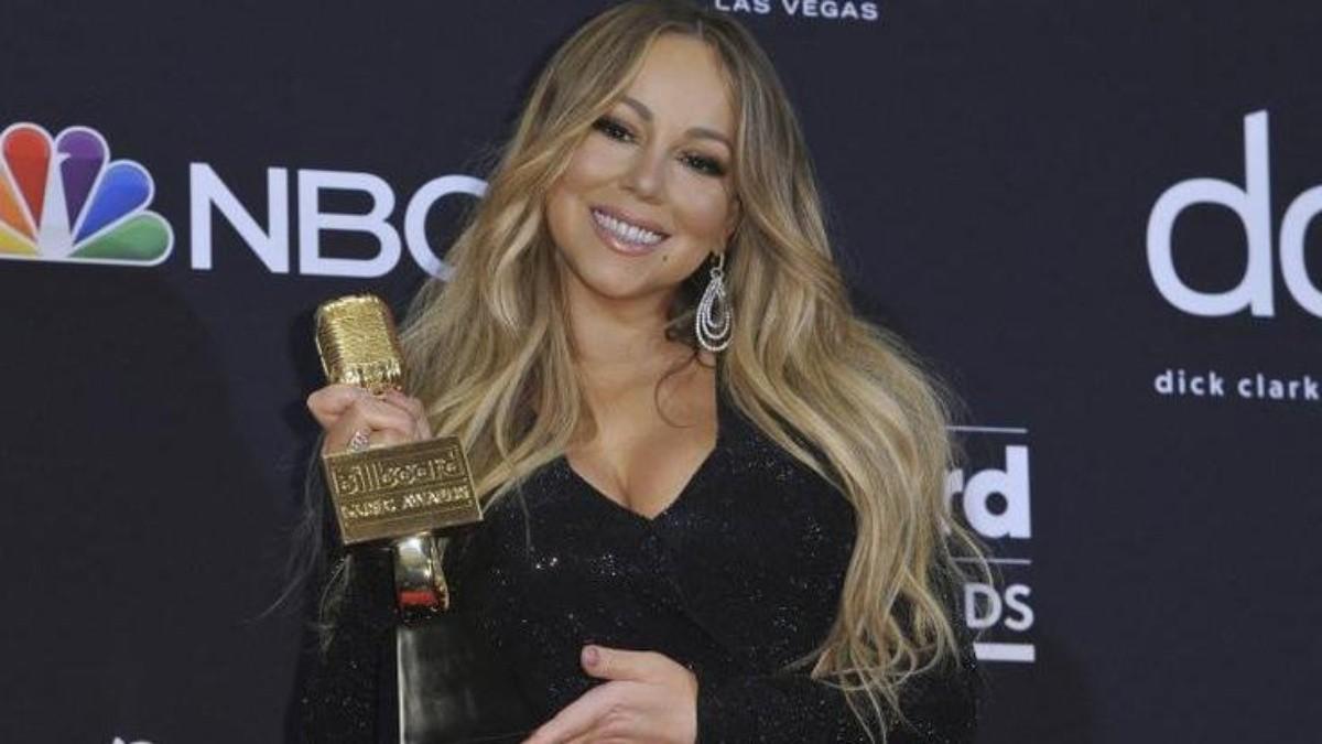 Mariah Carey nu vrea copii. S-ar ingrasa! - autovehicule-rutiere.ro