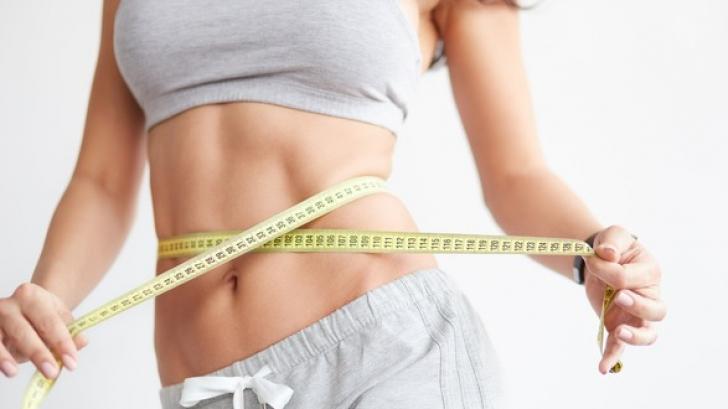 Slăbeşte eficient: vitamine şi minerale care te ajută în dietă - CSID: Ce se întâmplă Doctore?