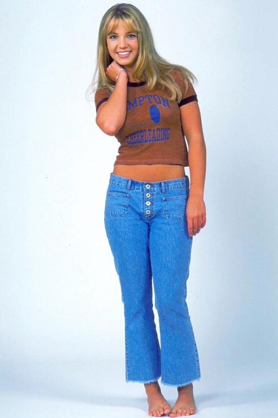 pantaloni slabi din piele pierdeți în greutate stând acasă