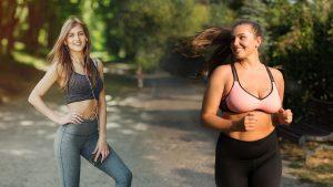 Pierdere în greutate de 25 de kilograme în 6 luni Autoevaluare la scăderea în greutate