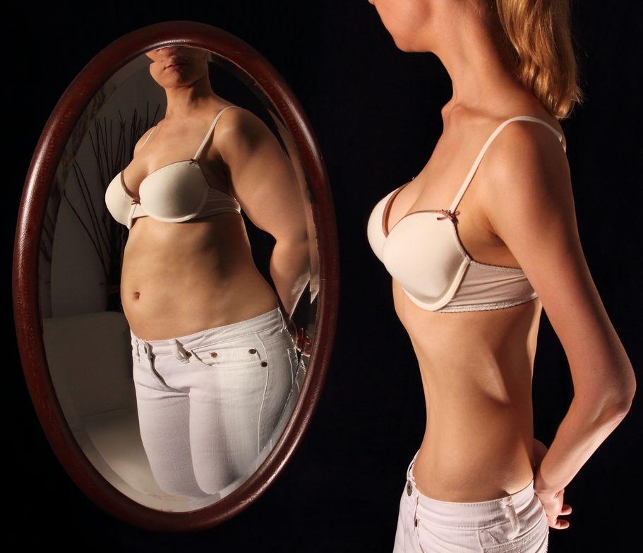 scaderea in greutate ajuta afib
