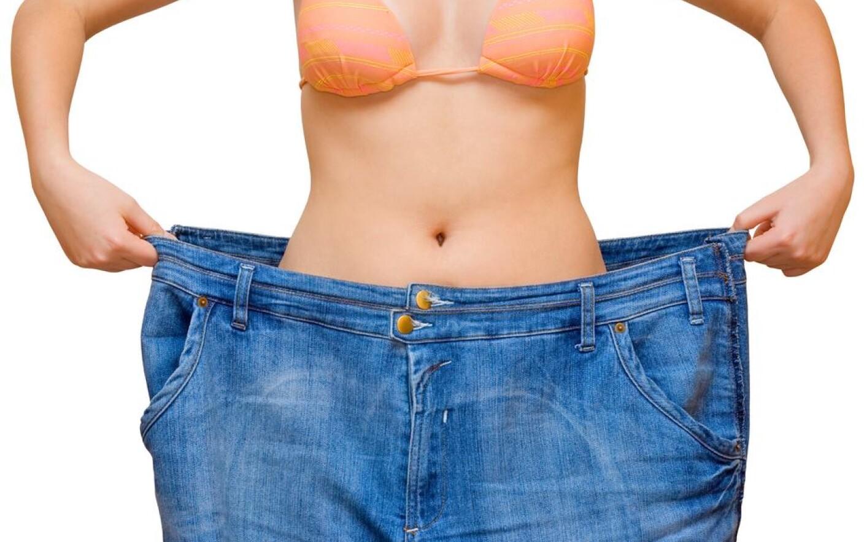 Dieta cu ciorbe. Cum slăbeşti sănătos 30 de kilograme în 6 luni