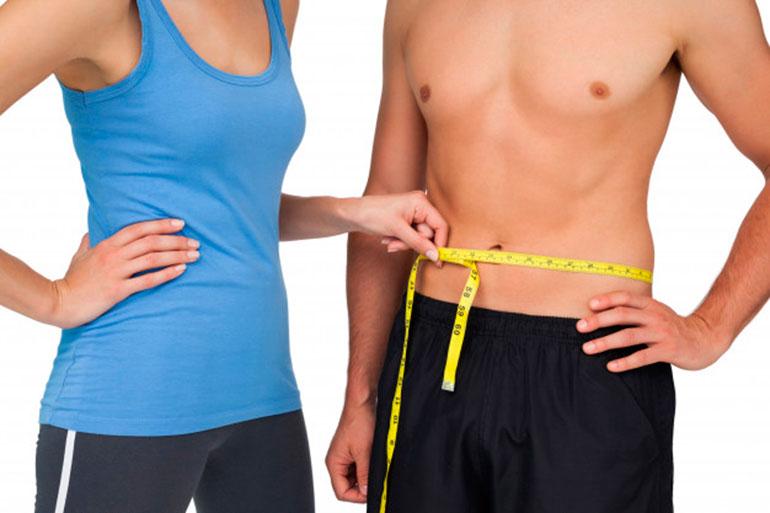 Omul cum să piardă în greutate, burtă și să revină în formă durabil Herbalife - Le Havre