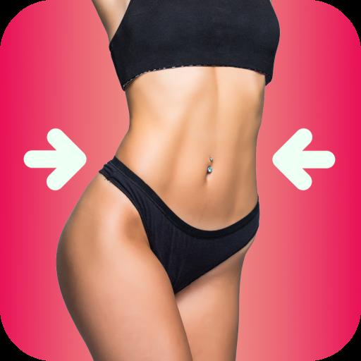 scădere în greutate rhr