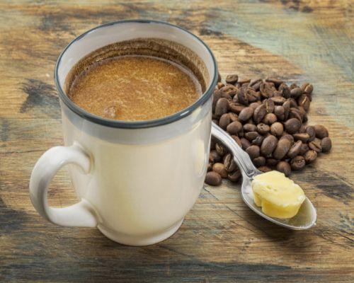 cafeaua ajută cu pierderea în greutate)