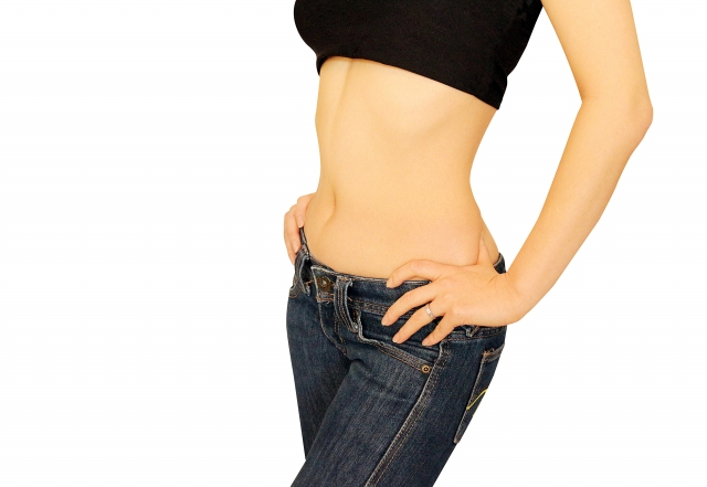 afiliați pentru pierderea în greutate vârfurile de pierdere în greutate