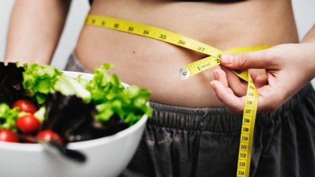 cum slăbești scădere în greutate cum să vă măsurați
