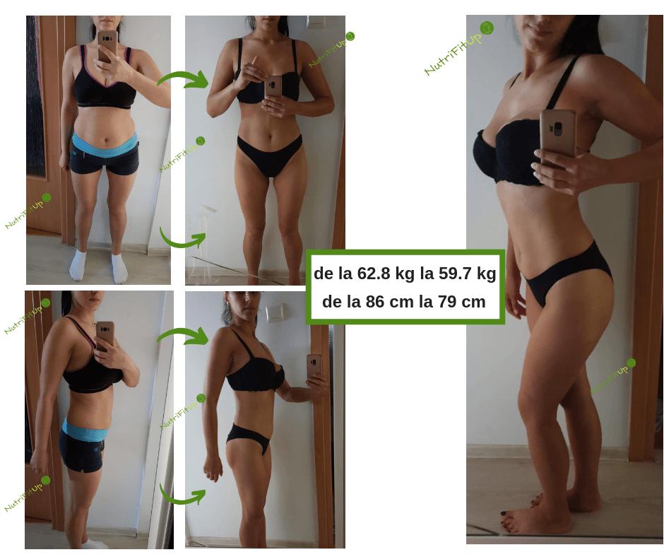 cum să slăbești la 65 de femei grăsimi de mâncat pentru pierderea în greutate