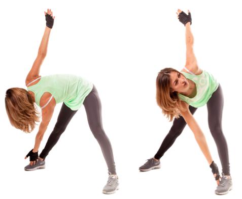 ușor acasă modalități de a slăbi scădere în greutate pentru cei peste 55 de ani