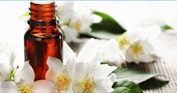 Floarea care te ajută să slăbești. Te protejează și de bolile cardiovasculare