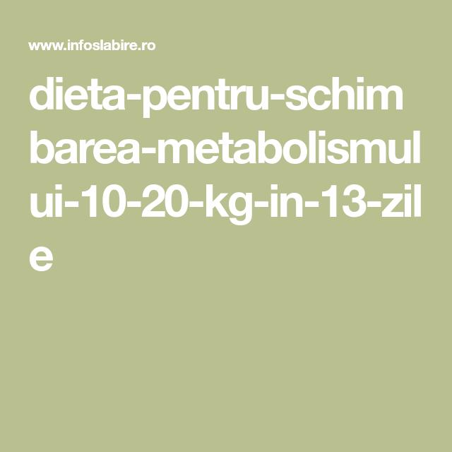 vitalitate pierdere în greutate new lenox il black widow fat burner efecte secundare