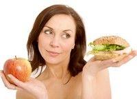 DIETĂ ÎN SOMN: Cum să pierzi în greutate în timp ce dormi