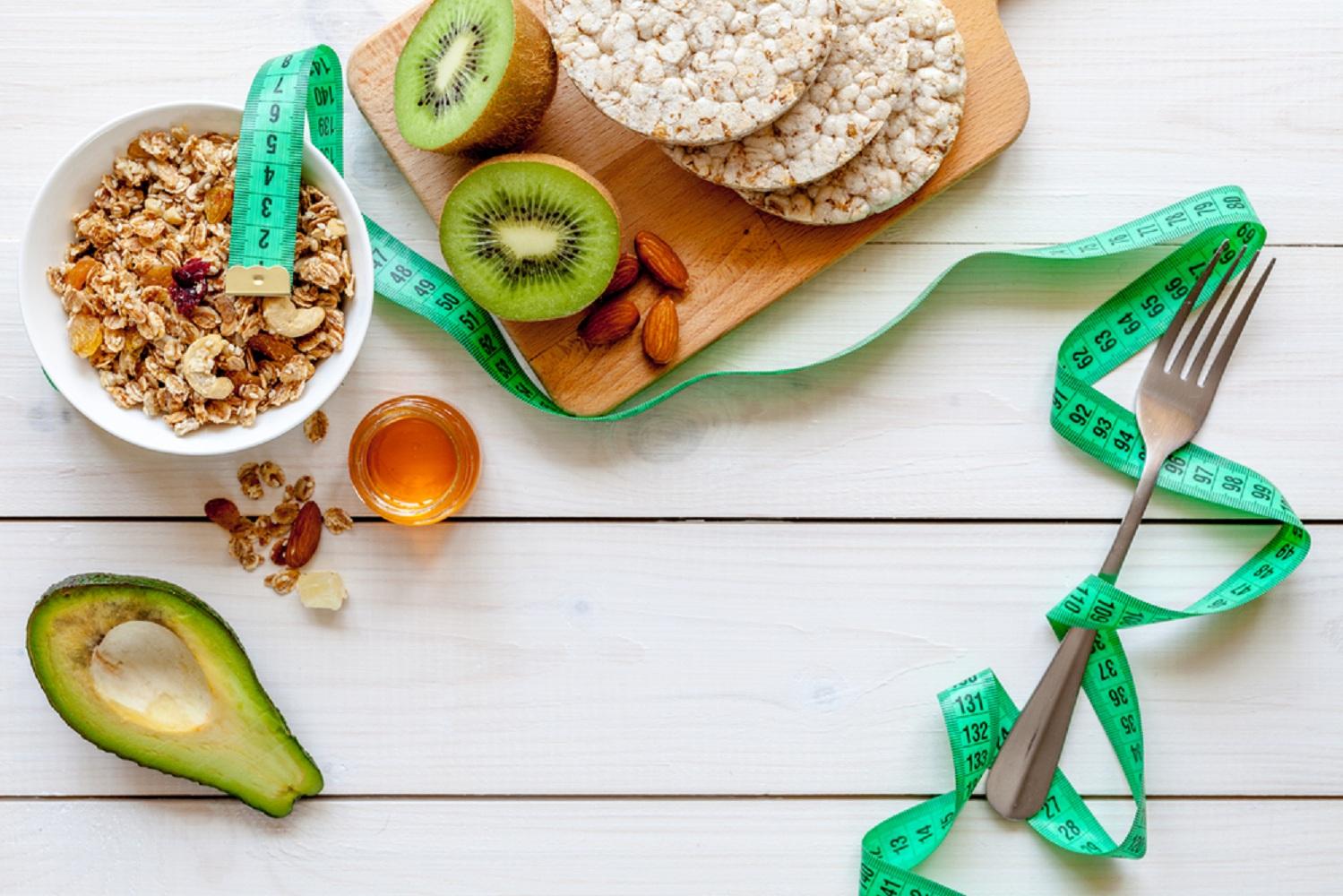 oboseală severă și pierdere în greutate 10 moduri de a pierde grăsimea mai mică din burtă