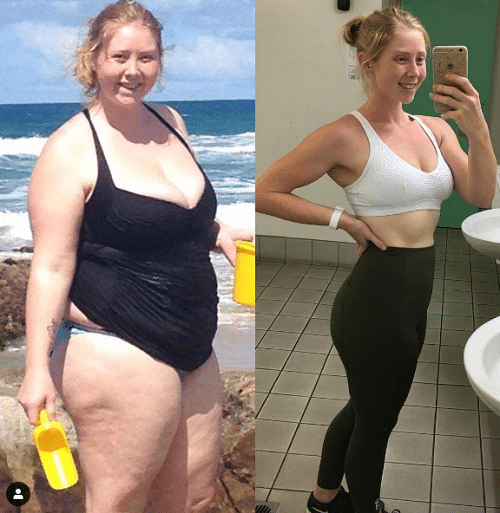 este suficient 5 săptămâni pentru a pierde în greutate pierde in greutate naturalcom