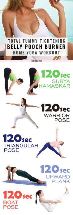 beneficiile scăderii în greutate surya namaskar slăbește bkk