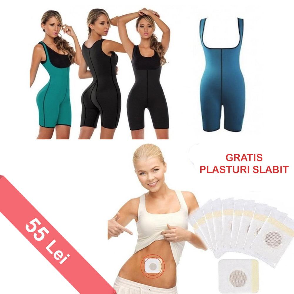 modelează îmbrăcăminte de slăbire scădere în greutate și cămăși