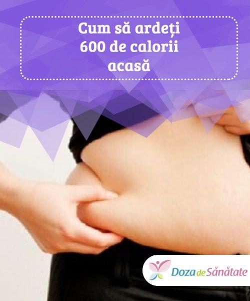 greutate puteți pierde în 3 săptămâni