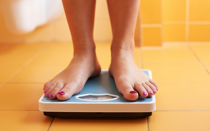 scăderea în greutate a juventului pierdere de grăsime modulator ppar