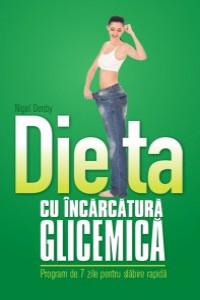 carte de slăbire centre de pierdere în greutate în vijayawada