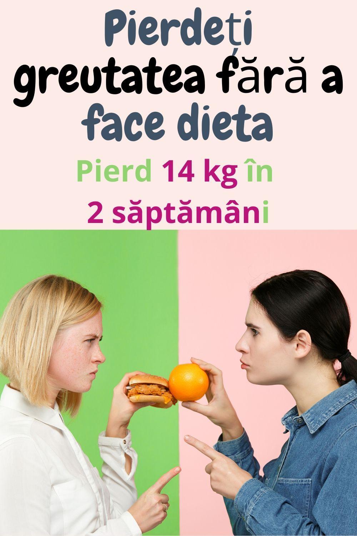 pierdeți în greutate într-o lună pinterest sunt ovăz rău pentru pierderea de grăsime