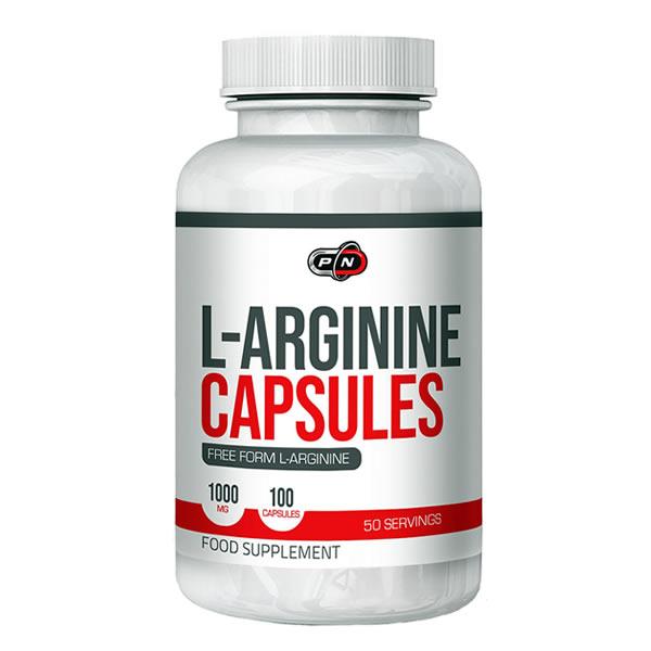 este l arginina utilizată pentru pierderea în greutate h pylori nu poate pierde în greutate