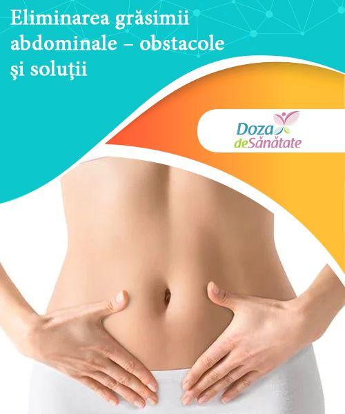 cele mai bune măsurători ale corpului pentru pierderea în greutate modele de pierdere în greutate feminină