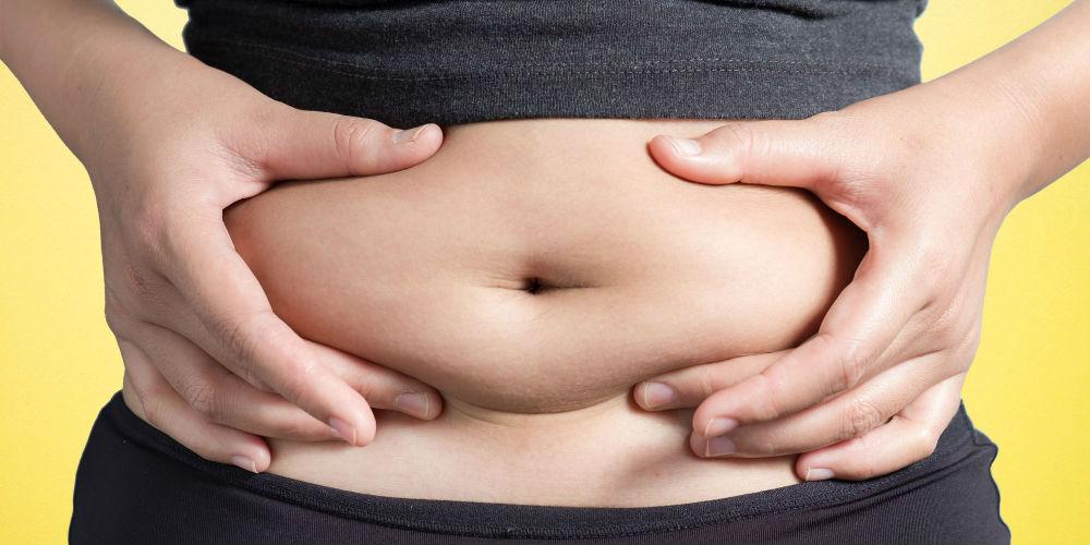 pierdeți în greutate peste 6 luni
