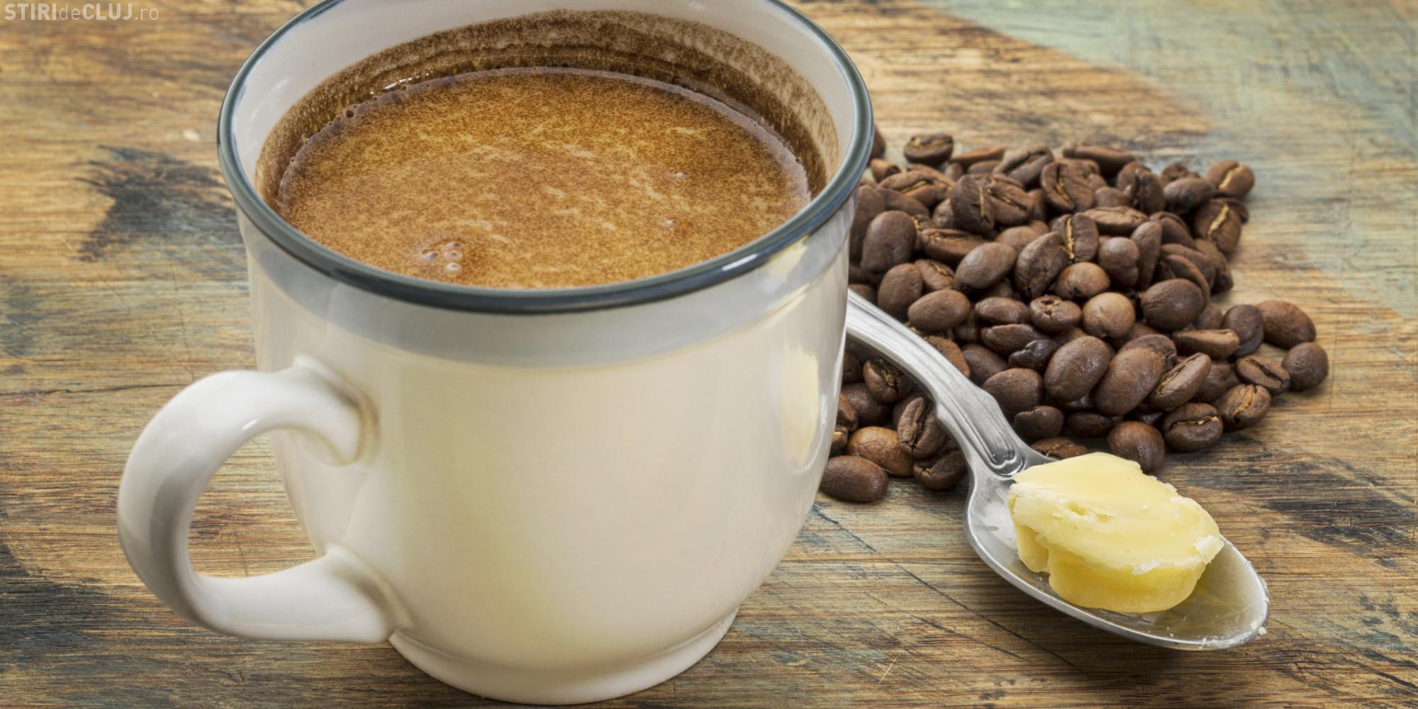 cafeaua arde celulele de grăsime poem pentru succesul scăderii în greutate