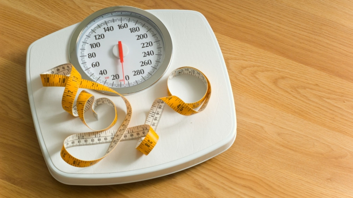 cum să slăbești peste 30 de ani pasărea pierde în greutate